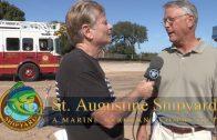St.-Augustine-Shipyard-Groundbreaking-attachment