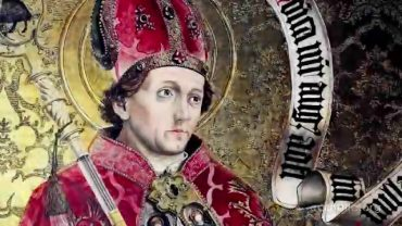 St.-Augustine-of-Hippo-HD-attachment