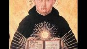 St.-Thomas-Aquinas-Documentary-attachment