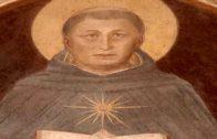 St. Thomas Aquinas Teaser (Pivotal Players)