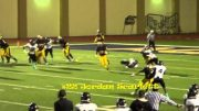 St.-Thomas-Aquinas-vs-Royal-Palm-Beach-7A-Regional-Finals-attachment
