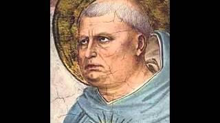 St.-Thomas-Aquinas-attachment