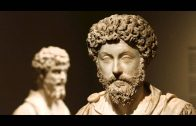 Stoically-Speaking-Episode-12-Marcus-Aurelius-Philosopher-King-or-Philosopher-Emperor-attachment
