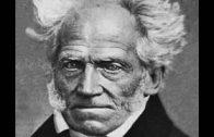 Studies-in-Pessimism-by-Arthur-Schopenhauer-attachment