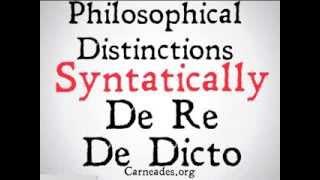Syntactically-De-Re-and-De-Dicto-90-Second-Philosophy-attachment