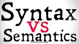 Syntax-vs-Semantics-Philosophical-Distinctions-attachment