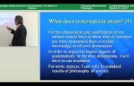 Systematicity-The-Nature-of-Science-attachment