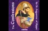 THE-CONFESSIONS-by-Saint-Augustine-of-Hippo-attachment