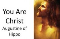 THE-PRAYER-TO-JESUS-You-Are-Christ-By-Saint-Augustine-of-Hippo-attachment
