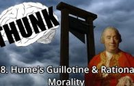 THUNK-88.-Humes-Guillotine-Rational-Morality-attachment