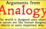 Teleological-Arguments-From-Analogy-attachment