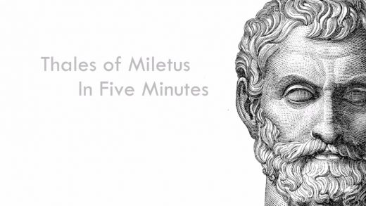 Thales-of-Miletus-in-Five-Minutes-The-Pre-Socratic-Philosophers