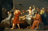 The-Apology-of-Socrates-by-Plato-attachment
