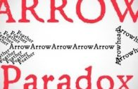 The-Arrow-Paradox-attachment
