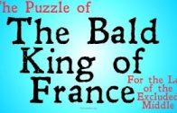 The-Bald-King-of-France-Philosophy-of-Language-attachment