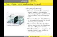 The-Block-Universe-B-Theory-of-Time-Eternalism-Huw-Price-attachment