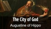The-City-of-God-Augustine-of-Hippo-attachment