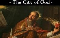 The-City-of-God-Part-3-of-4-FULL-Audio-Book-by-Saint-Augustine-of-Hippo-attachment