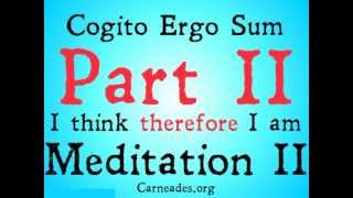 The-Cogito-Meditation-II-attachment