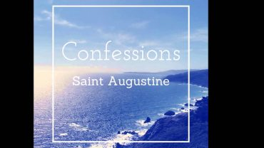 The-Confessions-of-St-Augustine-of-Hippo-Book-1-Ch-1-10-Audio-Book-attachment