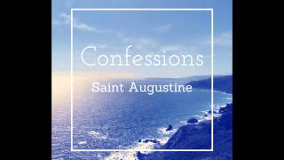 The-Confessions-of-St-Augustine-of-Hippo-Book-10-ch-11-22-Audio-Book-attachment