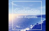The-Confessions-of-St-Augustine-of-Hippo-Book-12-ch-12-22-Audio-Book-attachment