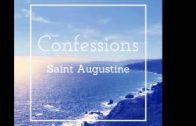 The-Confessions-of-St-Augustine-of-Hippo-Book-7-ch-1-9-Audio-Book-attachment