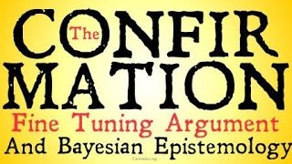 The-Confirmation-Fine-Tuning-Argument-attachment