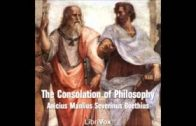 The-Consolation-of-Philosophy-FULL-Audiobook-attachment