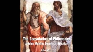 The-Consolation-of-Philosophy-audiobook-part-1-attachment