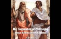 The-Consolation-of-Philosophy-audiobook-part-5-attachment