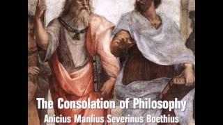 The-Consolation-of-Philosophy-by-Anicius-Manlius-Severinus-BOETHIUS-Philosophy-AudioBook-attachment