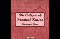 The-Critique-of-Pure-Reason-by-Immanuel-Kant-FULL-Audiobook-part-1-of-3-attachment