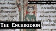 The-Enchiridion-FULL-Audio-Book-by-Saint-Augustine-of-Hippo-attachment