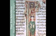 The-Enchiridion-by-Saint-Augustine-of-Hippo-FULL-Audio-Book-12-attachment
