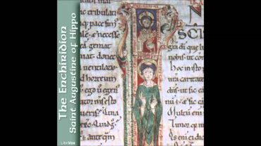 The-Enchiridion-by-Saint-Augustine-of-Hippo-FULL-Audio-Book-22-attachment