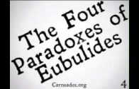 The-Four-Paradoxes-of-Eubulides-attachment