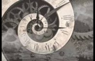The-Great-Time-War-The-Reality-of-Time-attachment
