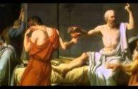 The-Greeks-Socrates-attachment