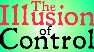 The-Illusion-of-Control-The-Skeptic-and-The-Shrink-attachment