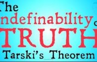 The-Indefinability-of-Truth-Tarskis-Theorem-attachment