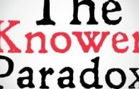 The-Knower-Paradox-attachment