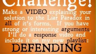 The-Liars-Revenge-Paradox-attachment