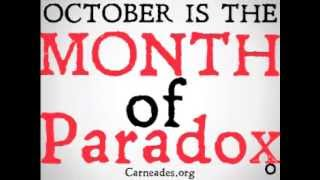 The-Month-of-Paradox-attachment