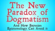 The-New-Paradox-of-Dogmatism-Bayesian-Epistemology-attachment