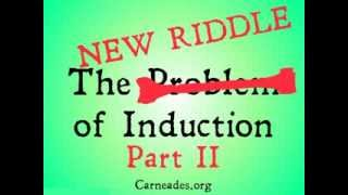 The-New-Riddle-of-Induction-attachment