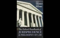 Indian philosophy of law