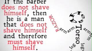 The-Paradox-of-the-Barber-attachment
