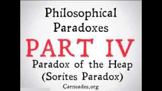 The-Paradox-of-the-Heap-90-Second-Philosophy-attachment