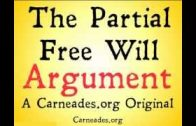 The-Partial-Free-Will-Argument-Response-to-the-Free-Will-Defense-attachment